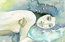 Brustverkleinerung Brustreduktion