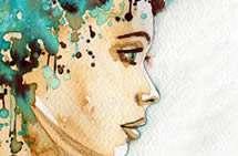 Gesichtsverjüngung Faltenbehandlung Botox