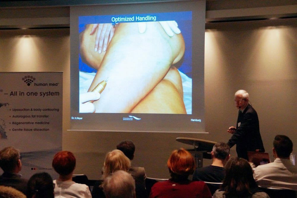Phoca Thumb L Wal Liposuktion Workshop Hamburg 2016 7